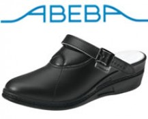 Abeba® HIGH ORIGINAL
