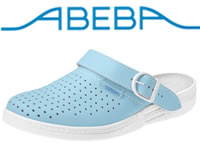 Abeba® THE ORIGINAL